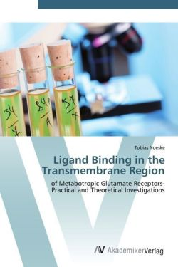 Ligand Binding in the Transmembrane Region