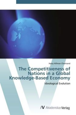 The Competitiveness of Nations in a Global Knowledge-Based Economy
