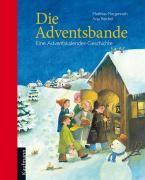 Die Adventsbande