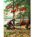 Hello Nature - William Wegman