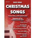 Bass Xmas Christmas Songs - Bernd Kofler