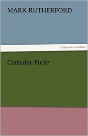 Catharine Furze