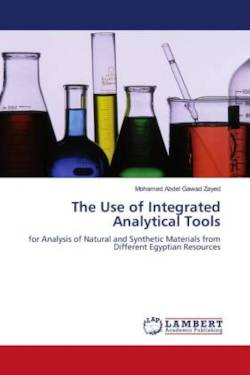 The Use of Integrated Analytical Tools