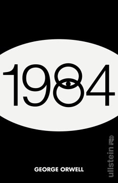 1984 (eBook, ePUB) - Orwell, George