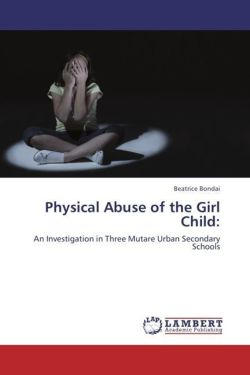 Physical Abuse of the Girl Child: