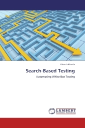 Search-Based Testing - Kiran Lakhotia