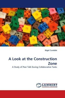 A Look at the Construction Zone