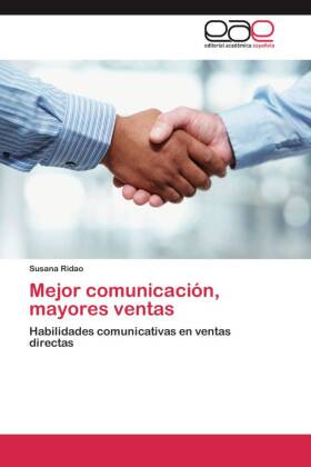 Mejor comunicación, mayores ventas - Habilidades comunicativas en ventas directas