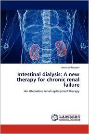Intestinal Dialysis - Aamir Al Mosawi