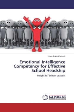 Emotional Intelligence Competency for Effective School Headship