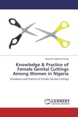 Knowledge & Practice of Female Genital Cuttings Among Women in Nigeria
