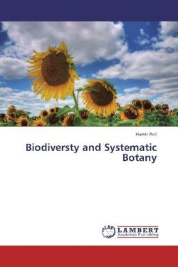 Biodiversty and Systematic Botany
