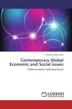 Contemporary Global Economic and Social  issues