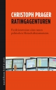 Ratingagenturen - Christoph Prager