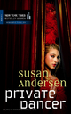 Private Dancer - Susan Andersen