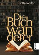 Britta Röder: Die Buchwanderer
