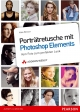 Porträtretusche mit Photoshop Elements - Kate Breuer
