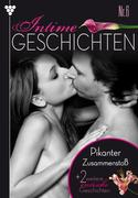 Susan Perry: Intime Geschichten 6 - Erotik