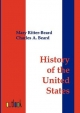 History of the United States - Charles Beard; Mary Ritter-Beard