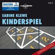 Klewe, Sabine: Kinderspiel