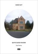 Pälmke, Oda: ganz gut. quite good houses 1