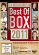 Wissensforum Best of Box 2011