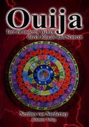 Norderney, Nerthus von: Ouija
