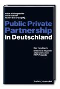 Public Private Partnerships in Deutschland