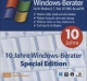 10 Jahre Windows-Berater - Special Edition