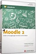 video2brain Moodle 2.0 - Video-Training