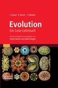 Jan Zrzavý;David Storch;Stanislav Mihulka: Evolution