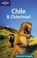 Chile & Osterinsel