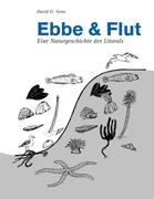 Senn, David G: Ebbe und Flut