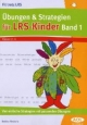 Das LRS-Paket - Bettina Rinderle