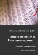 Innerbetriebliches Finanzmanagement