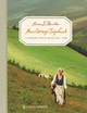 Mein Cottage-Tagebuch - Fiona J. Houston