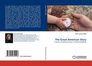 Schnur Neile, Caren: The Great American Story