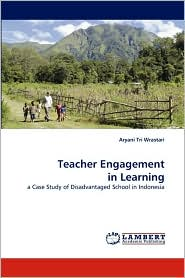 Teacher Engagement in Learning