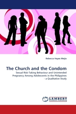 The Church and the Condom