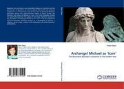 Steyn, Raita: Archangel Michael as ´Icon´