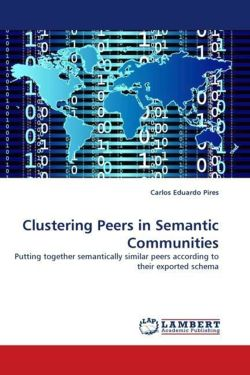 Clustering Peers in Semantic Communities