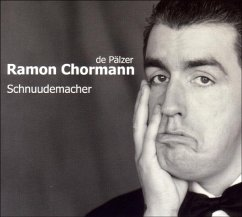 Schnuudemacher - Chormann, Ramon