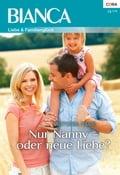 Nur Nanny - oder neue Liebe? - Victoria Pade