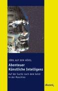 Auf dem Hövel, Jörg: Abenteuer Künstliche Intelligenz