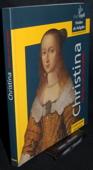 Christina, Königin von Schweden. Bramsche: Rasch, 1997. 264 Seiten mit Abbildungen. Kartoniert (Klappenbroschur). 4to. - Hermanns, Ulrich [Hrsg.]