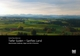 Tiefer Süden - Sanftes Land. A Panoramic View of Southwest Germany - Manfred Thierer