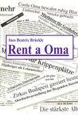 Rent a Oma