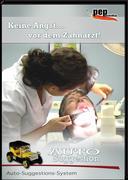 Neumann, Markus: Keine Angst... vor dem Zahnarzt!