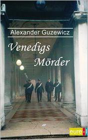 Venedigs Mörder