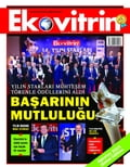Ekovitrin Global: Ayl